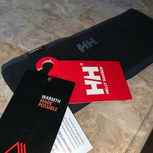 Helly Hansen thermal head band
